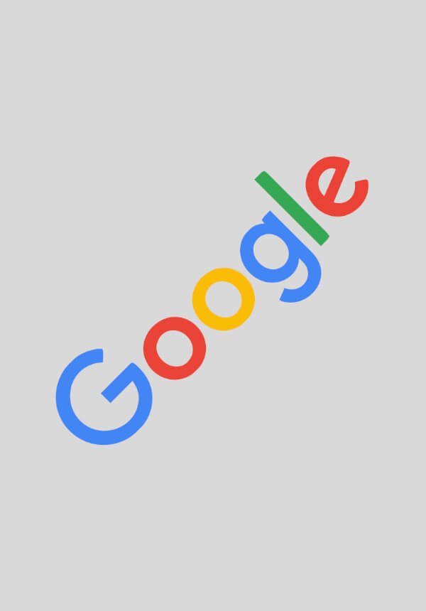 Google Digital Marketing and Analytics Specialist