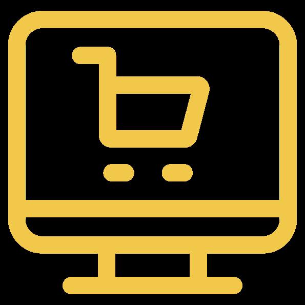 Remarketing Digital - ecomerce e lojas virtuais