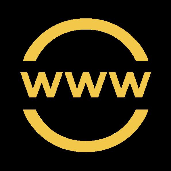Remarketing Digital - Web Design