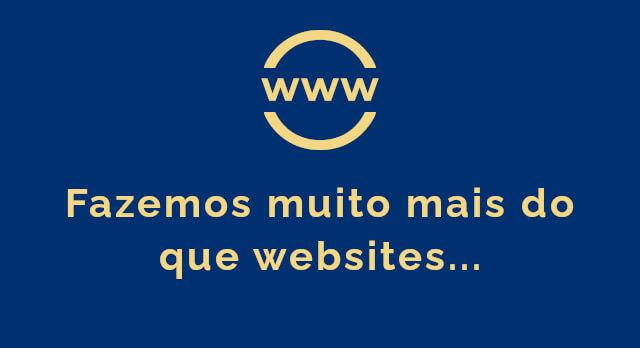 Remarketing Digital - Web Design br