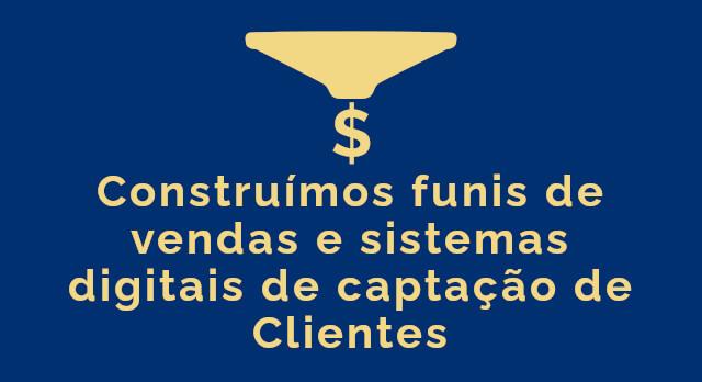 Remarketing Digital - Construimos Funis de Vendas br