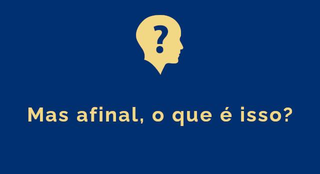 Remarketing Digital - O que sao Funis de Vendas br
