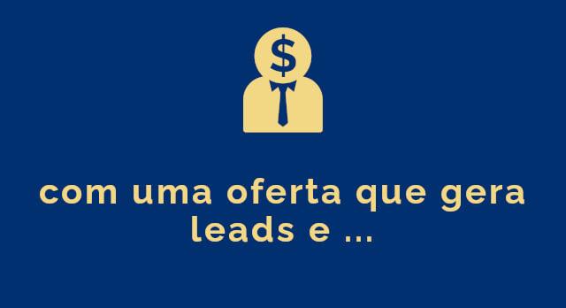 Remarketing Digital - Geracao de Leads br