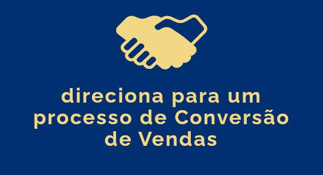 Remarketing Digital - Conversao de Vendas br