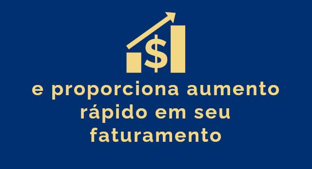 Remarketing Digital - Aumento de Faturamento br